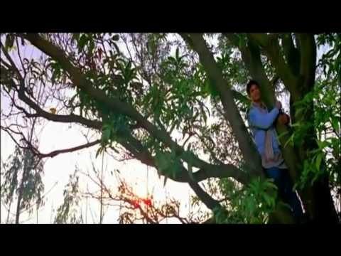 Rabba Mein Toh - Mausam Ft. Shahid Sonam Full Video Song HD...
