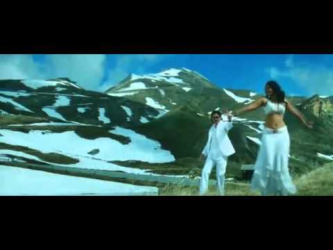 Chad Pari Lagti Hon Tum(don No 1 2007) video