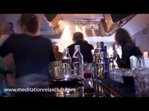 Piano Bar Music: Jazz and Blues Instrumental Soft Songs, Mood Piano Music for Cocktail