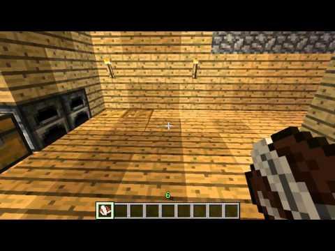 Requisitos Para Jugar Minecraft