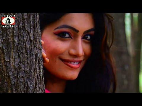 Nagpuri Songs Jharkhand 2014 - Jiyo Meri Jaan | Full Hd | Album - Jiyo Meri Jaan video