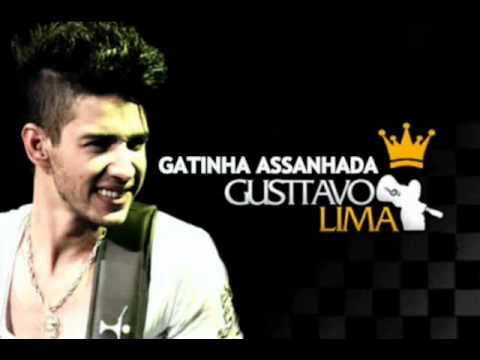 Camaro Branco on Gusttavo Lima Gatinha Assanhada Oficial Dvd 2012 Add To Ej Playlist