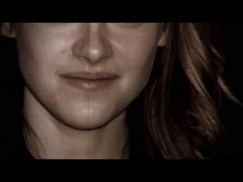 Kristen Stewart Hot Pics - Kristen Stewart Sexy Photos