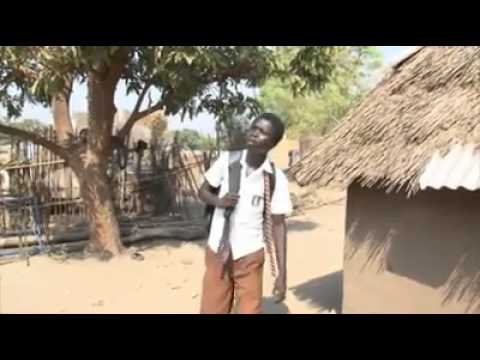 South Sudanese movie best of da best