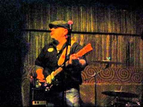 """Surfalicious Dudes Play """"Camel Toe""""  at Otto's 1/7/12 thumbnail"""