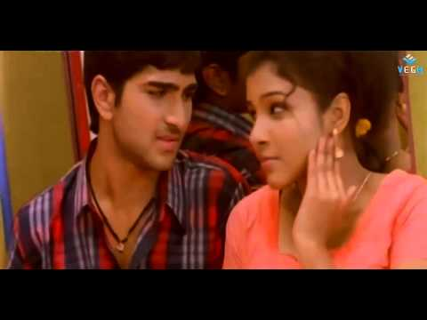 10th Class Telugu Movie Songs - Namaha Namaha Song