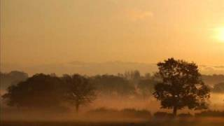 Watch Wailin Jennys Beautiful Dawn video