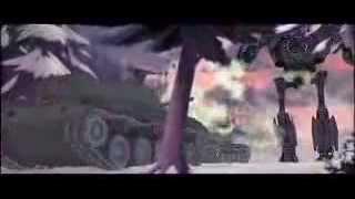 Watch Stahlhammer Herz Aus Stahl video