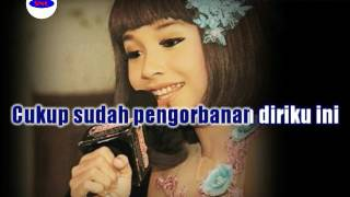 download lagu Racun Asmara Sampeng Sf2 Riandi Music Snc gratis