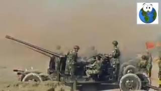 see Bangladesh army