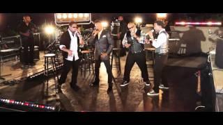Watch Boyz II Men All Night Long video