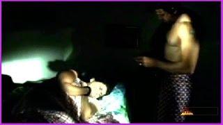Pakarnnattam - Crime File - Tamil Full Length Movie (2013)Suspense Thriller - JayaRam,Sindhumenon,Ananya -Part -11