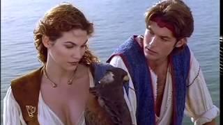 Download অ্যাডভেঞ্চার অব সিনবাদ-৩য় পর্ব  Adventure of Sinbad -part-3  Sinbad tv series 3Gp Mp4