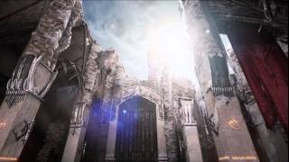 Unreal Engine 4 - Next Gen Graphics UE4 Features Demo - SPECIAL