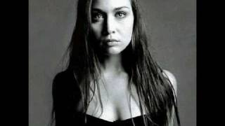 Watch Fiona Apple Used To Love Him video