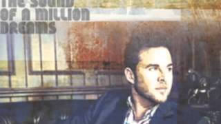Watch David Nail She Rides Away video