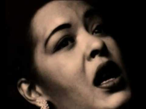 Billie Holiday & Stan Getz - Storyville