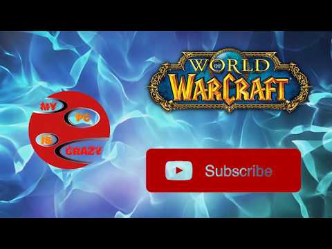 Smuggler Shakedown World Quest Tiragarde Sound Battle for Azeroth World Of Warcraft