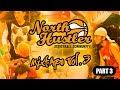 North Hustler Mixtape Vol.3 [Part3]