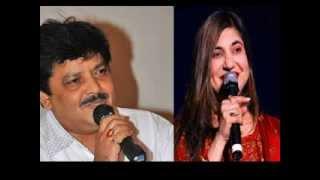My Favorite Udit Narayan and Alka Yagnik Songs |Jukebox| - Part 4/8 (HQ)