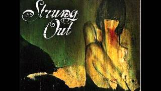 Watch Strung Out Angeldust video