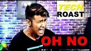 TikTok Ke Aadamkhor Bhediye !! | Technology Roast V | Things I don't like about tech