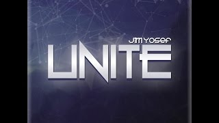 Jim Yosef - Eye Of The Storm [Unite EP]