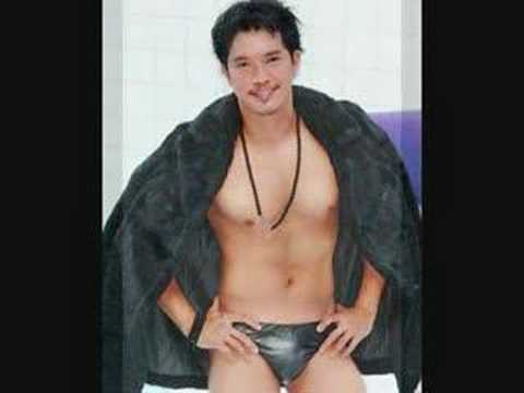 Re: philipppines sexiest men .... part 6