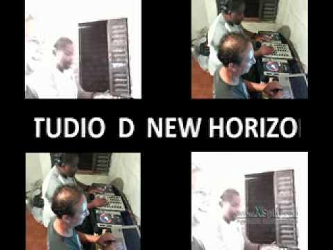VOCE ESTA NA MELHOR WEB RADIO DA INTERNET   NEW HORIZON FM   SIMPLESMENTE DEMAIS