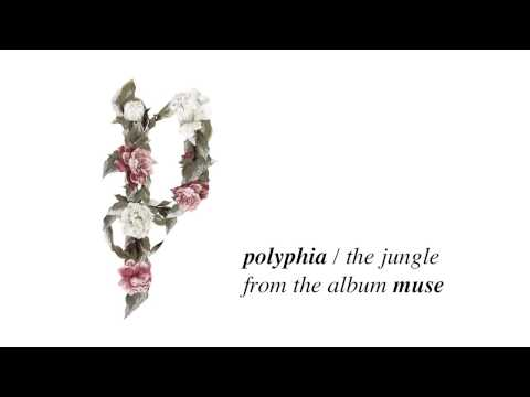 Polyphia - The Jungle