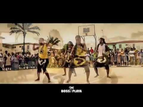 Toofan - Deloger (official Hd) video