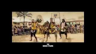Toofan - Deloger (OFFICIAL HD)