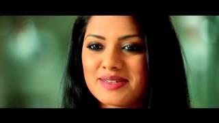 Bangla romantic Natok  Tomai Vebe Lekha  ft tahsan , tisha