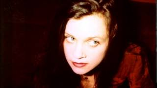 Watch Babes In Toyland The Girl Cant Help It video