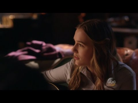 Nashville Cast - Ive Got You