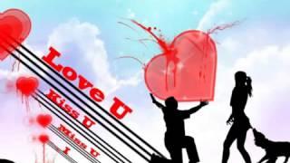 Eto Kase   Kazi Shuvo Ft Puja 2013   YouTube
