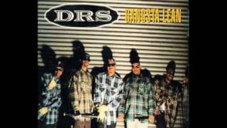 DRS - Strip (1993)