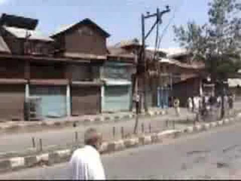 Kashmir Idgah Chalo video