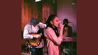 Download Lagu Petty Lover (Live at The Dairy, London, 2018 / Stripped Back Version) Gratis STAFABAND