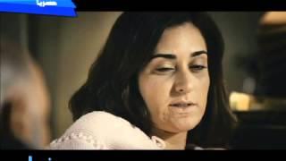 العرض الاول والحصري لفيلم عشم