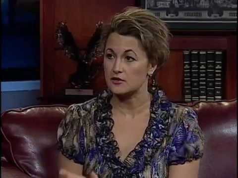 St. Louis Presents: Breast Cancer, Delta Dental