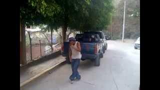 borracha xx2