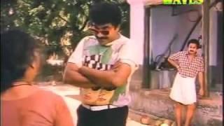 mammootty pants malayalam comedy