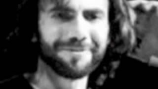 Watch Steve Goodman The Broken String Song video