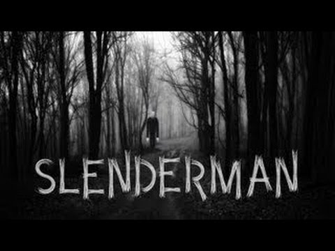 Slender Survivers Beta 3 Coop 1080p (MaximumGame) HUN