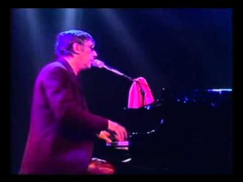 John Cale - Taking It All Away