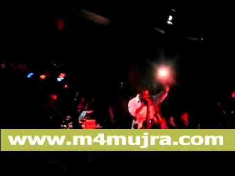 Ray J At Bb King 2k9 1www M4mujra Com730 video