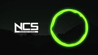 Download Lagu Ship Wrek & Essy - Fools Gold [NCS Release] Gratis STAFABAND