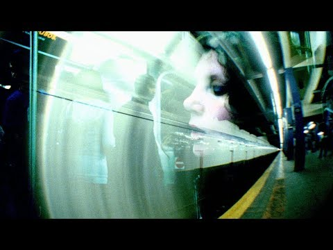 Low - Especially Me (OFFICIAL VIDEO)