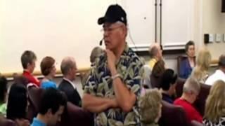Dr. Hew Len: Inner Child Meditation